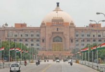 List of Upcoming Elections in India